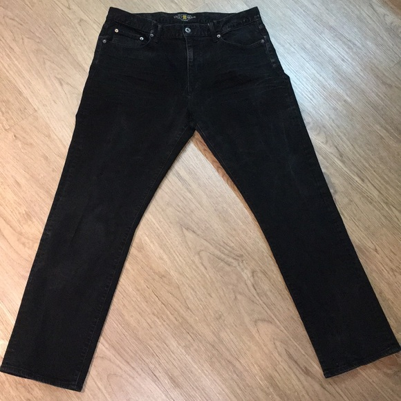 34d6236a87d Lucky Brand Other - Lucky Brand Jeans 410 athletic fit